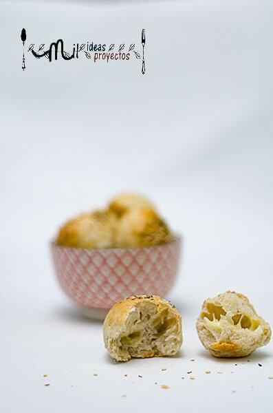 panecillos-queso4