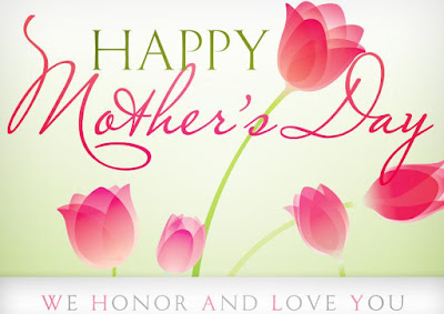 Unique Mother's Day Greetings Messages To All Mother's 2018