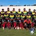 Seleção de Iaçu, estréia na Copa Intervale com empate de 0 x 0 dentro de casa