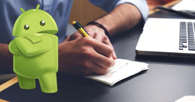 كيف تكتب وصف احترافي لتطبيقات و ألعاب الموبايل