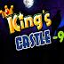 Kings Castle 9