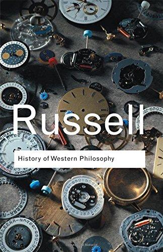 Principia Mathematica Russell Pdf