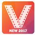 VidMate – HD Video Downloader Latest Version 3.15  Download
