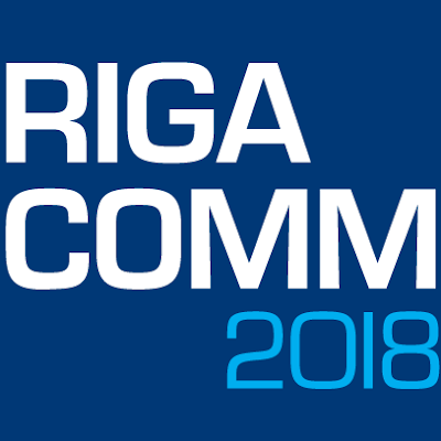 riga comm, kipsala exhibition hall, capital r
