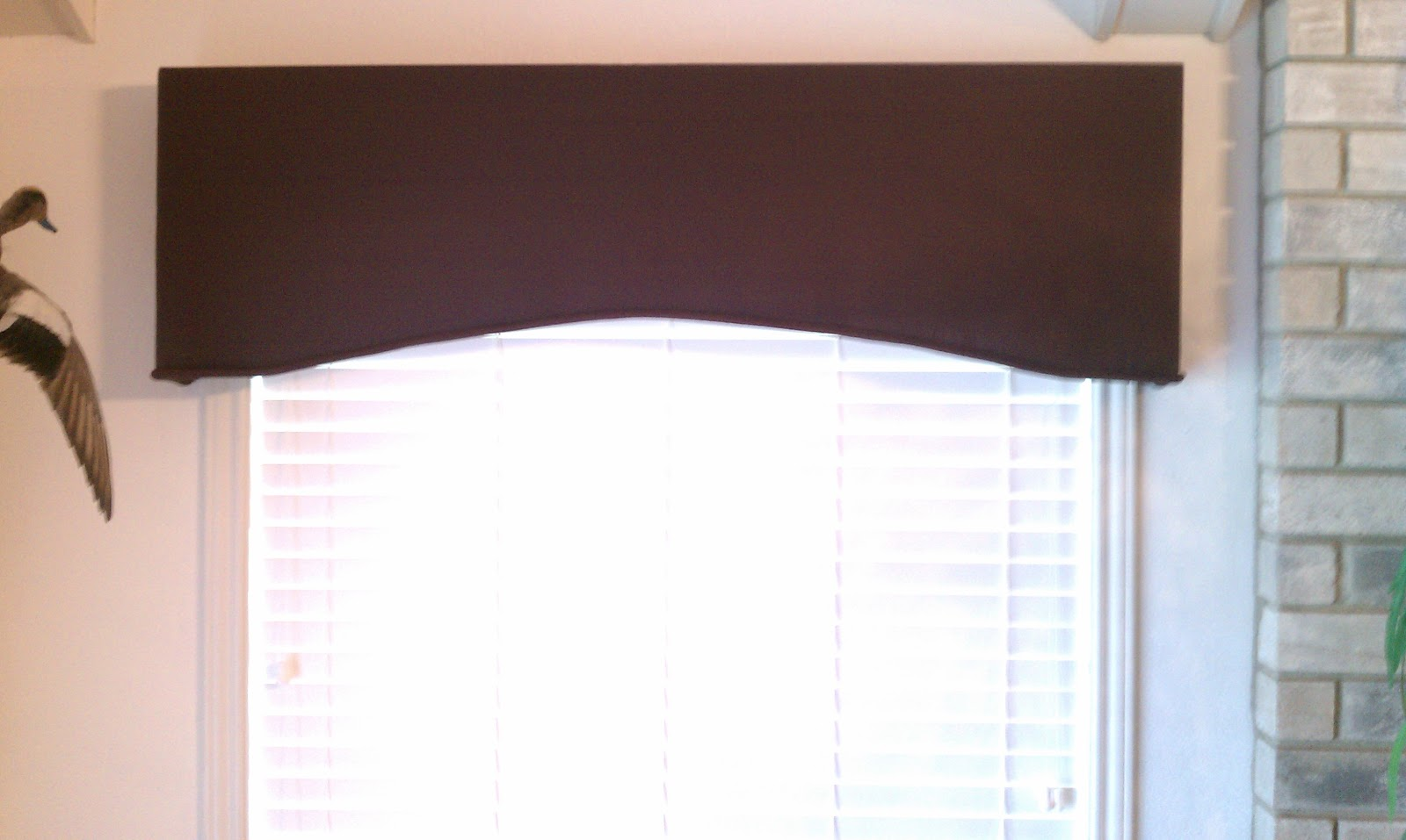 Budget Blinds Of Victoria Tx Window Toppers Cornice Boards