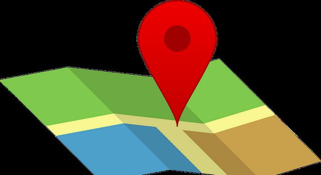 alamat dan lokasi mts nurul huda dayo, tandun, rokan hulu