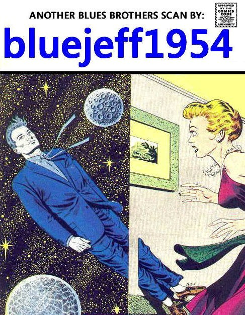Detective Comics (1937) 193 Page 44