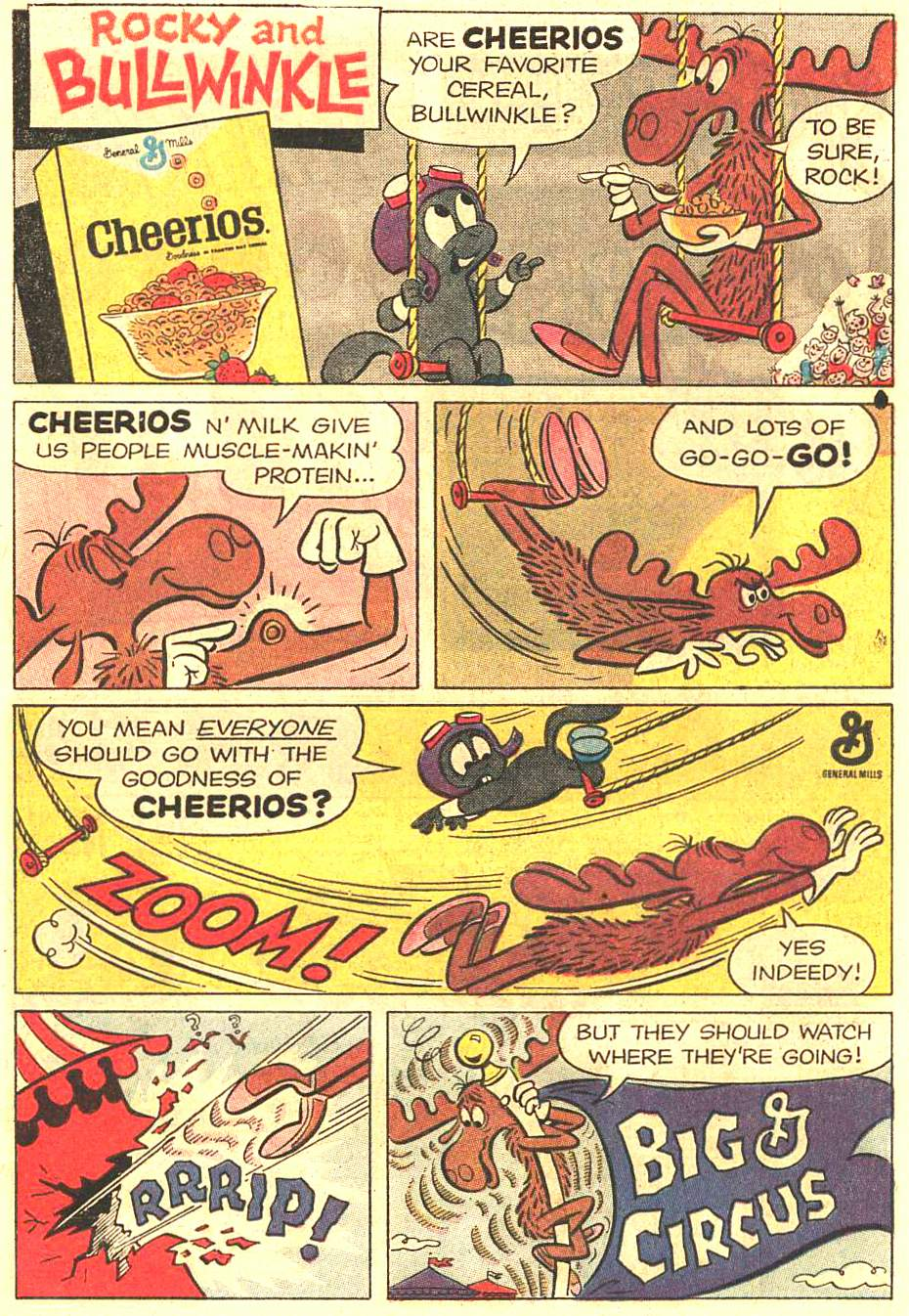 Detective Comics (1937) 333 Page 9