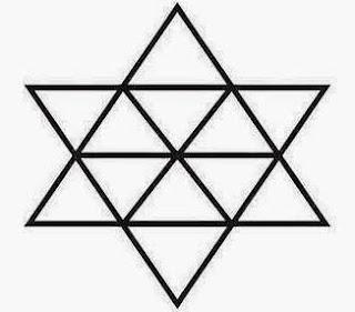 tebakan segitiga
