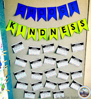 https://www.teacherspayteachers.com/Product/Kindness-Bulletin-Board-3642081