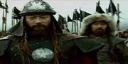 Download Genghis Khan Full Movie in HD