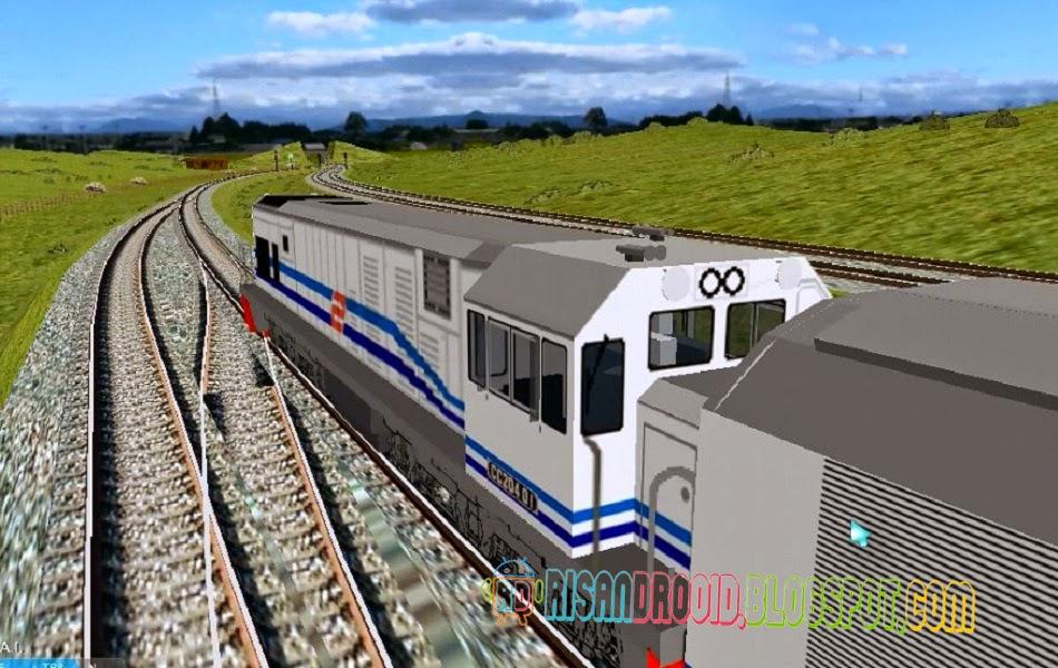 download game trainz simulator indonesia