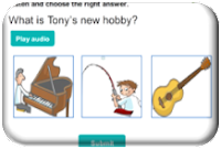 http://assets.cambridgeenglish.org/activities-for-children/s-l-02-storyline-output/story.html