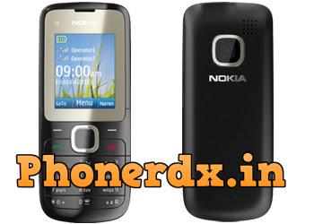Universal phone flashing software download pc