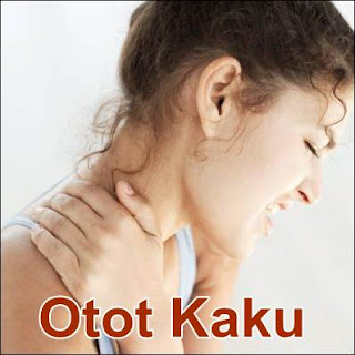 http://nugraha021212.blogspot.co.id/2017/06/pengobatan-tradisional-untuk-otot-kaku.html