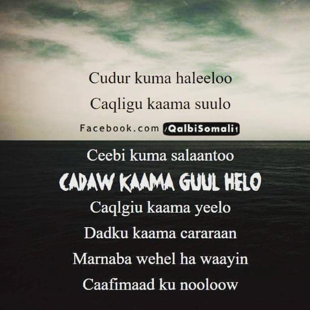 Ceebi Kuma Salaanto