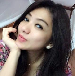 jane-wauran-camat-cantik-tercantik-indonesia