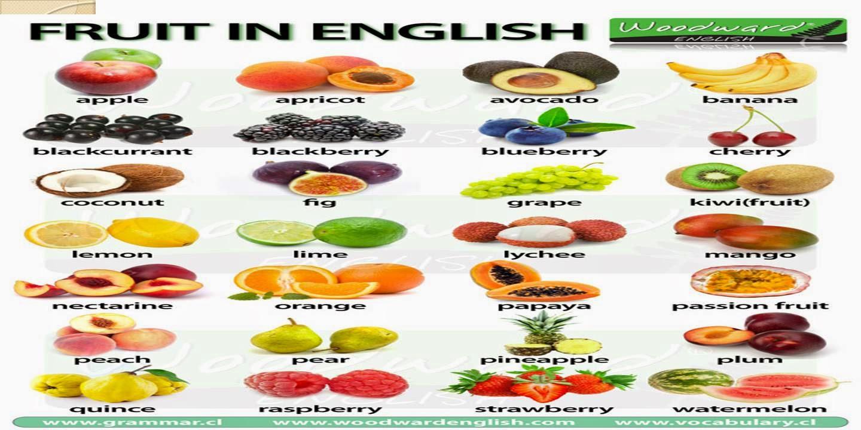 Things Names: English Care: NOUN(NAME)