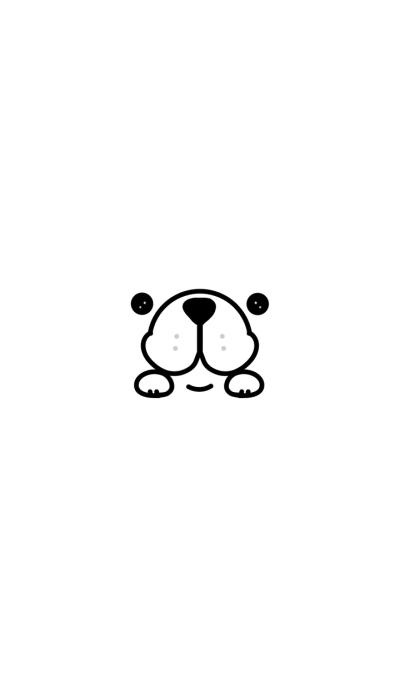 Kotchan fluffy ver.