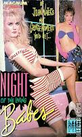 https://www.sovhorror.com/2019/02/review-night-of-living-babes-1987.html