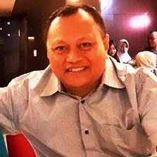 Ady Ansar : H. Ince Langke IA ,Akan ,Dilantik, Sebagai, Wkl. Ketua DPW Partai Nasdem, Sulsel