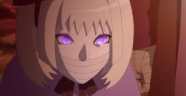 Boruto - Naruto Next Generations Episode 80 Sub indo