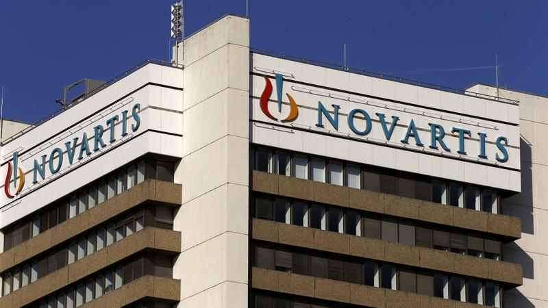 Το σκάνδαλο Novartis «καίει» media και δημοσιογράφους