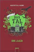 http://www.arena-verlag.de/artikel/das-tal-die-jagd-978-3-401-06633-2