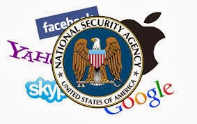 Image result for FBI hacked into over 8,000 computers in 120 countries