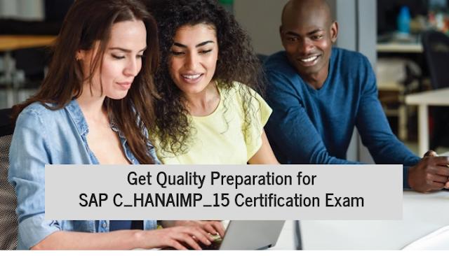 C_HANAIMP_15 pdf, C_HANAIMP_15 questions, C_HANAIMP_15 exam guide, C_HANAIMP_15 practice test, C_HANAIMP_15 books, C_HANAIMP_15 tutorial, C_HANAIMP_15 syllabus