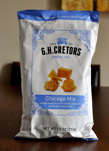 G-H-Cretors-Chicago-Mix-Popcorn-tasteasyougo.com
