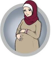Adab Islami menyambut Kelahiran Anak Bayi