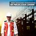 4 Tahun Kebut Infrastruktur Ini Penjelasan Jokowi