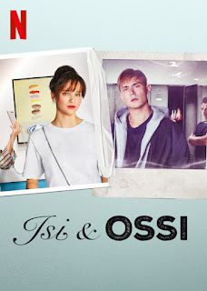 Isi And Ossi