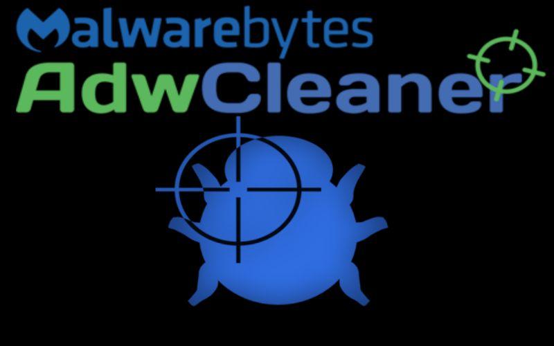 برنامج إزالة الملفات الإعلانية الخبيثة Malwarebytes