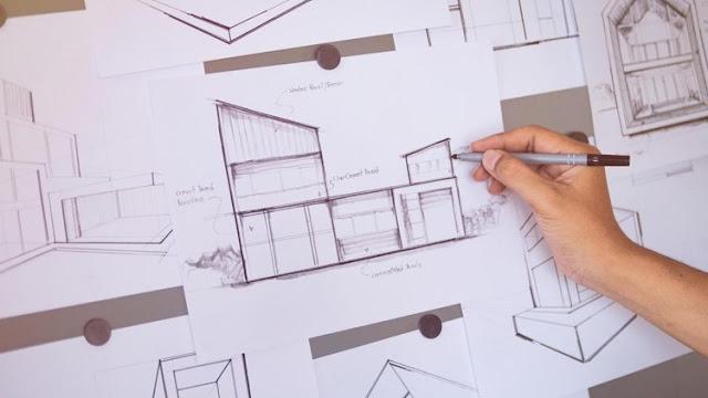 Learn Drawing Basics