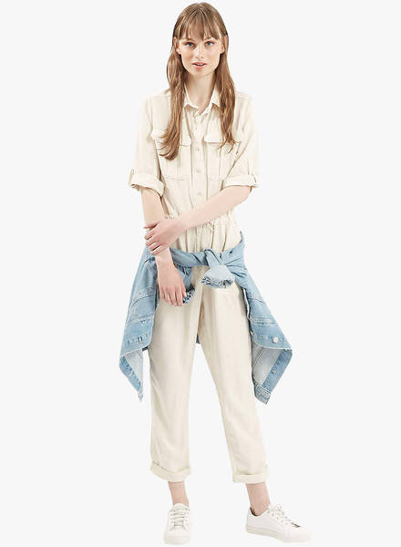 Topshop Autumn Collection on Jabong| Cherry On Top Blog
