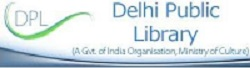 Delhi Public Library Recruitment 2019: One Post of Library & Information Officer by Composite Method of promotion / deputatI: Last Date-08/07/2019