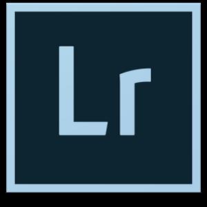 تحميل Adobe Photoshop Lightroom Classic CC 2019 v8.3 - للماك