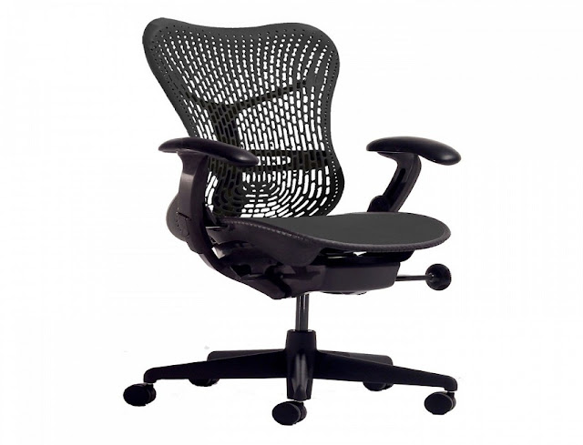 best buy ergonomic office chairs India for sale cheap