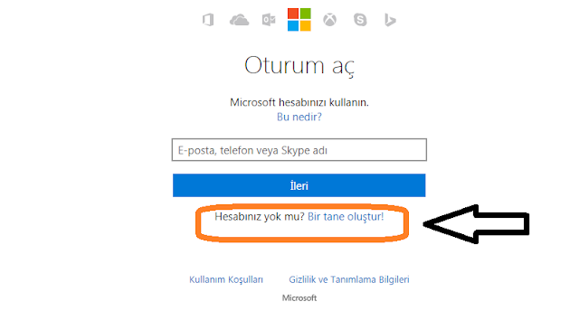hotmail-ac