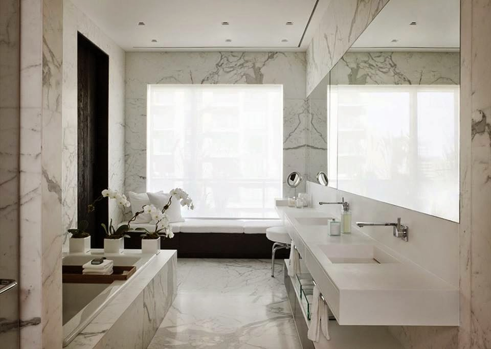 bathrooms ideas  for renovation