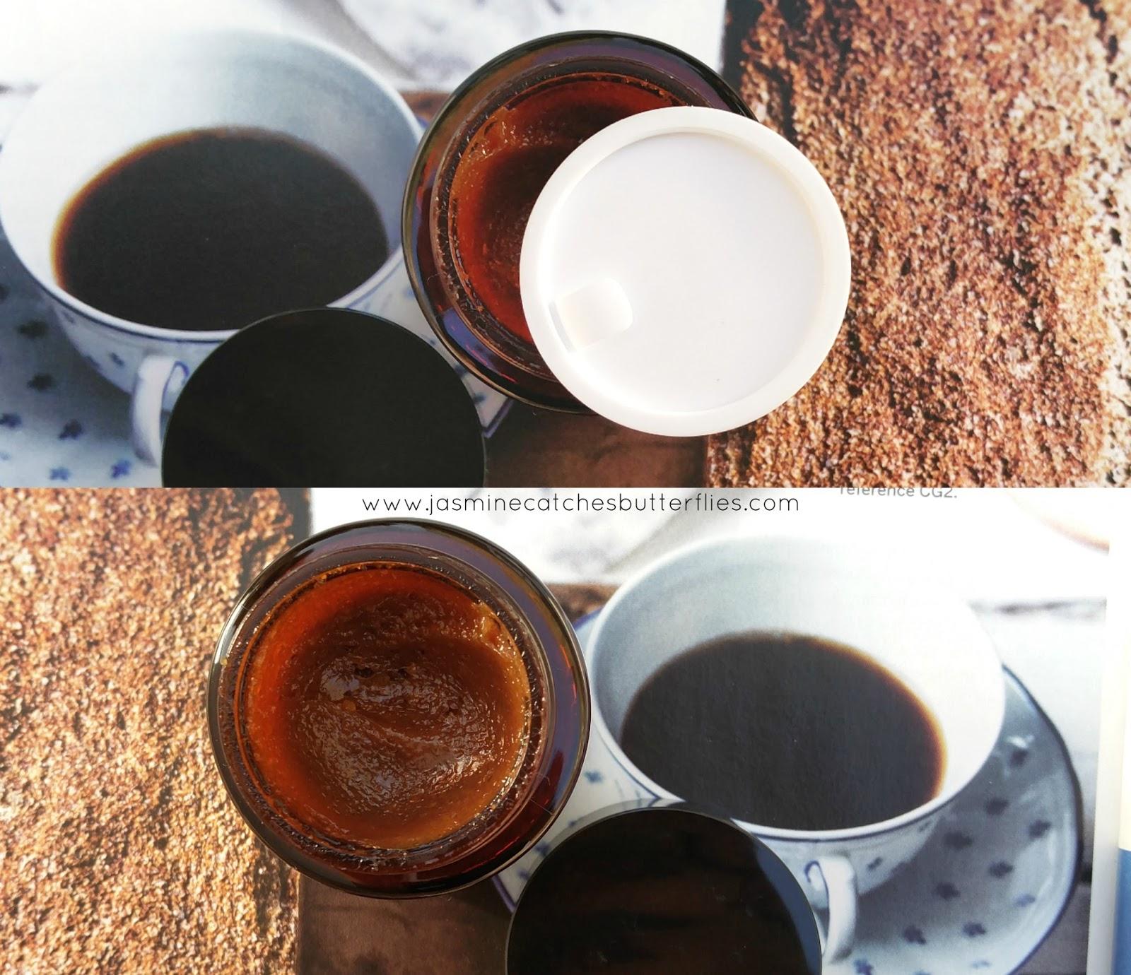 Gentle Black Sugar Facial Polish by Klairs #12