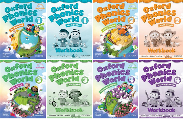 Oxford Phonics World Readers 2018-11-16_083837.png