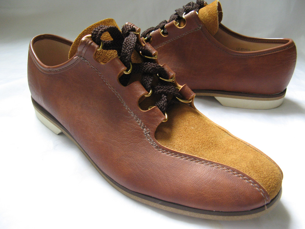 Dansko Chef Shoes