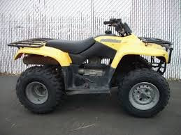 http://www.reliable-store.com/products/1997-2004-honda-trx250-te-tm-fourtrax-recon-repair-manual