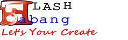 Babang Flash