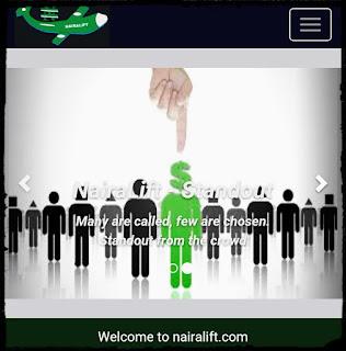 nairalift