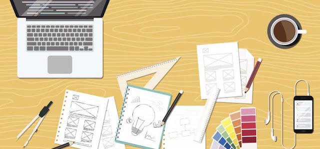 Web Design Agency in Toronto