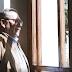 [Reseña libro] Servicio secreto chileno de Guillermo Parvex: La desconocida e ignorada batalla dada por el servicio secreto chileno durante la Guerra del Pacífico